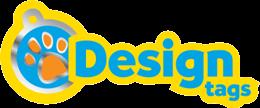 Designer Tags